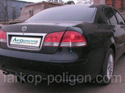 Фаркоп Brilliance BS-6 с 2000-2006 г.