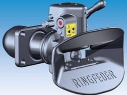 Фаркоп Rokinger G 400 Í40 160X100
