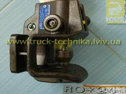 Фаркоп сцепное устройство Rockinger
