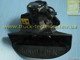 Фаркоп тягово сцепное устройство Ringfeder C50-X