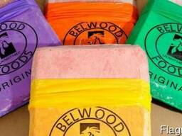 Фарш Belwood Foods
