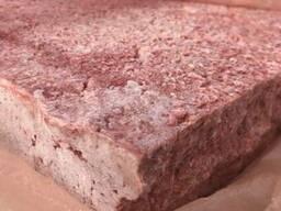 Фарш куриный, индюшиный ( мясо механической обвалки) Cedrob
