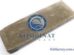 Фарш річкової риби від виробника