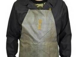Фартук химстойкий, спецодежда и униформа оптом