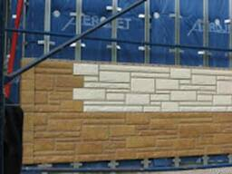 Фасадна панель - фото 2