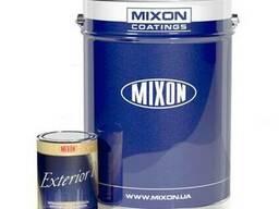 Фасадная акрил-латексная краска Mixon Exterior F, 20 л