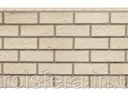 Фасадная панель VOX Solid Brick Coventry 1х0, 42 м
