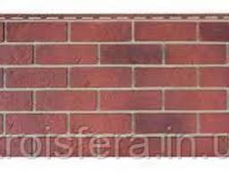 Фасадная панель VOX Solid Brick Dorset 1х0, 42 м