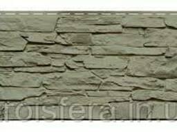 Фасадная панель VOX Solid Stone Calabria 1х0, 42 м