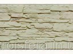 Фасадная панель VOX Solid Stone Liguria 1х0, 42 м