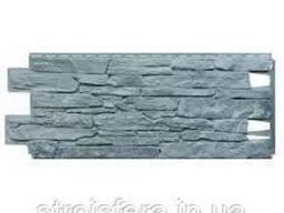 Фасадная панель VOX Solid Stone Toscana 1х0, 42 м