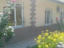 Фасадная плитка под фагот