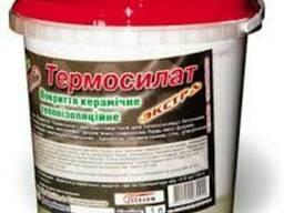 Термосилат-экстра лучшая термо гидро шумоизоляция