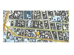 Фасадный участок земли 11,29 соток на ул. Разумовского