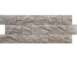 Фасадные панели Docke-R 1070х425