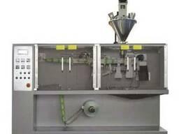 Фасовочно-упаковочный автомат, модель Signum-S110