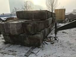 ФБС блоки Б/У Киев