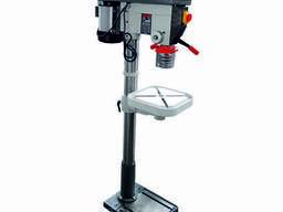 FDB Maschinen Drilling 32 cверлильный станок по металлу свердлильний верстат фдб дрил. ..
