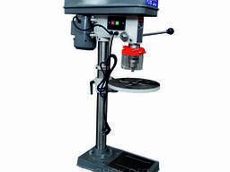 FDB Maschinen Drilling 16 сверлильный станок по металлу свердлильний верстат фдб дрил. ..