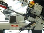 FDB Maschinen SG 180 G (5018) / 220 В Ленточная пила Ленточнопильный станок по металлу. .. - фото 6