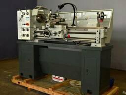 FDB Maschinen Turner 320-1000 WM Токарный станок по металлу