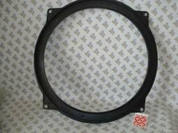FE 35541 Кольцо вентилятора (дифузора) MAN F90/F2000/TGA
