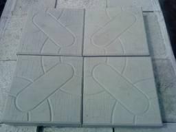 ФЭМ тротуарная плитка