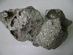Феррониобий, ФНб65