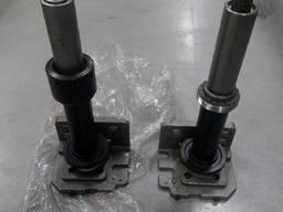 FESTO PPL. 130L-3A-1-SM - исполнительный винтовой механизм