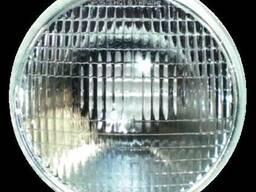 ФГ-304М.01.03.00 Оптический элемент фары передней