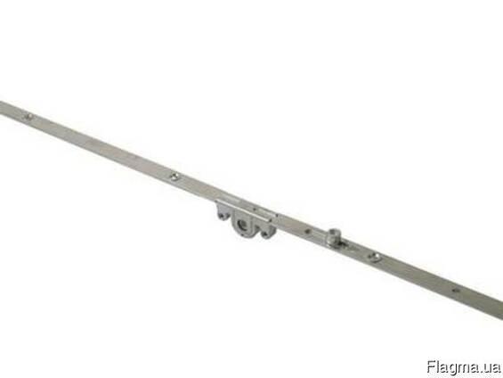 FGMD4050-100040 Запор основной поворотный средний FAV Gr.10
