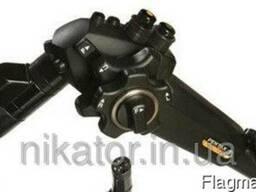 Фиброколоноскоп Pentax FC-38FV