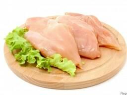 Филе куриное охлажденное крупный опт есть объем !
