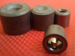 Филъеры,волоки-загатовоки ГОСТ 9453-75 шлифовка полировка