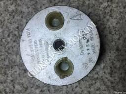 Фильтр сетчатый 0, 04АС42-51