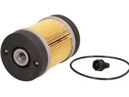 Фільтр (AdBlue) системи SCR DAF CF75, CF85, 1815766