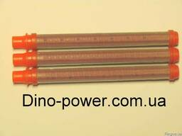 Фильтр для безвоздушного окрасочного распылителя 150 mesh