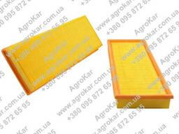 Фильтр CASE 84058793