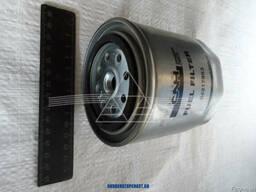 Фильтр Case топливный сепар JX110 84217953