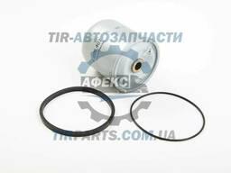 Фильтр центрифуги DAF (ZR903X | F026407058-Bosch)
