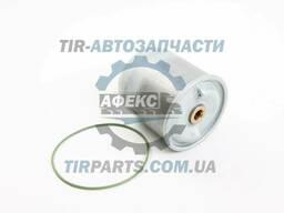 Фильтр центрифуги Renault (ZR904X | F026407060-Bosch)