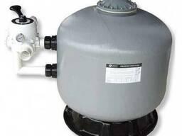 Фильтр для бассейна Emaux S800 (24 м3/ч, D820)