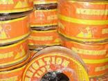 Фильтр для капельного полива ( дисковый сетчатый ) - фото 4