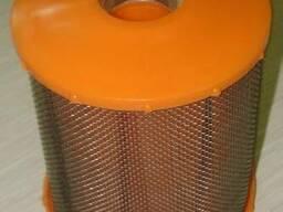 Фильтр для красок на всасывающую систему агрегат Вагнер