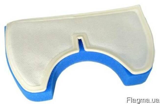 Фильтр для пылесоса Samsung DJ97-01040C, FSH-43
