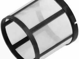 Фильтр для пылесоса Zelmer 6012010111