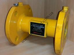 Фильтр газовый ФГ-50, ФГ-100, ФГ-125, ФГ-150, ФГ-200