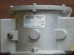 Фильтр газовый MADAS FM DN50