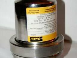 Фильтр гидравлический Parker SSTC4-075