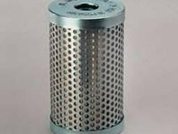Фильтр гидроусилителя руля DAF, Iveco, MAN, Mercedes
